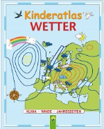 files/skywarn/img/Basics/Unwetter/Buchtipps2/friesen_kinderatlaswetter.png