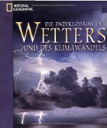 files/skywarn/img/Basics/Unwetter/Buchtipps6/ng_enzyklopaediewetterkw.png