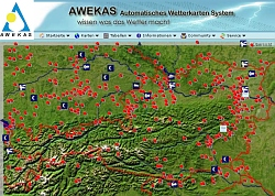 files/skywarn/img/Basics/Unwetter/Wetterlinks/privatHPLinks.jpg