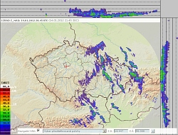 files/skywarn/img/Basics/Unwetter/Wetterlinks/radarLinks.jpg