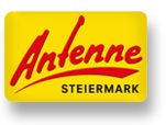 files/skywarn/img/verein/partner/antennestmk.png
