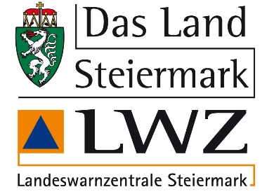 files/skywarn/img/verein/partner/lwz_stmk.jpg